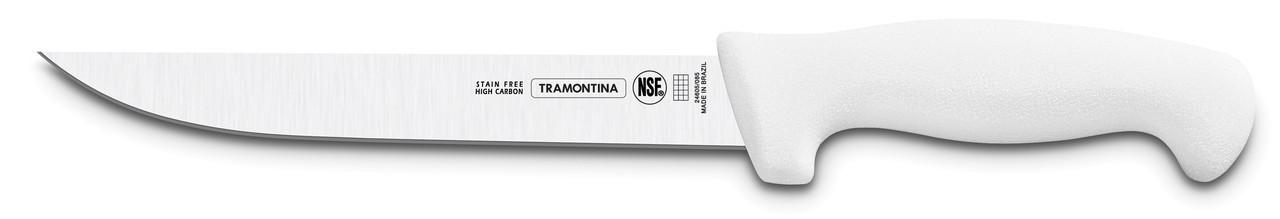 """Нож кухонный 5"""" 127 мм 24605/085 Professional Master Tramontina"""