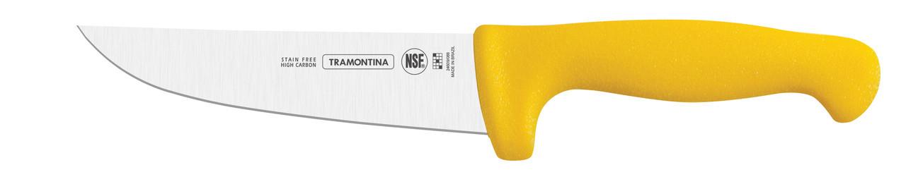 "Нож кухонный гибкий 6"" 153 мм 24607/056 Professional Master Tramontina"
