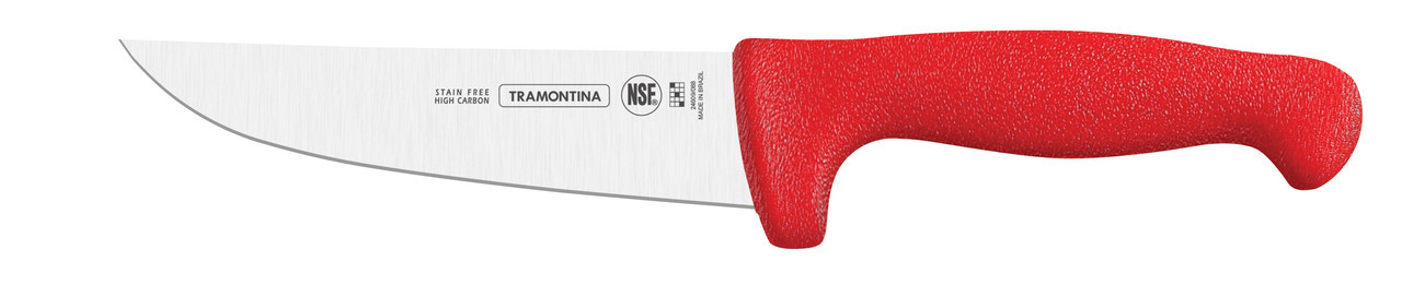 "Нож кухонный гибкий 7"" 178 мм 24607/077 Professional Master Tramontina"