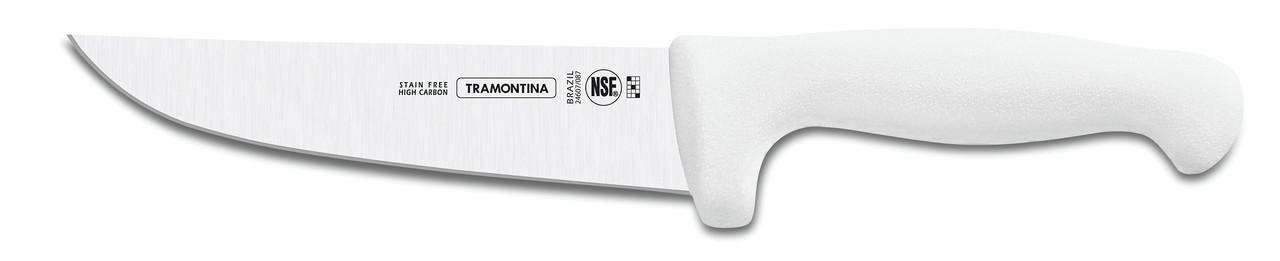 "Нож кухонный гибкий 7"" 178 мм 24607/087 Professional Master Tramontina"