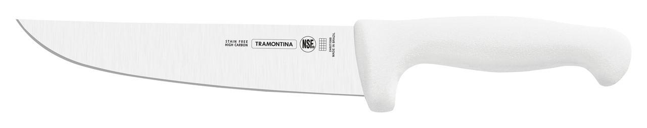 "Нож кухонный гибкий 8"" 203 мм 24607/088 Professional Master Tramontina"