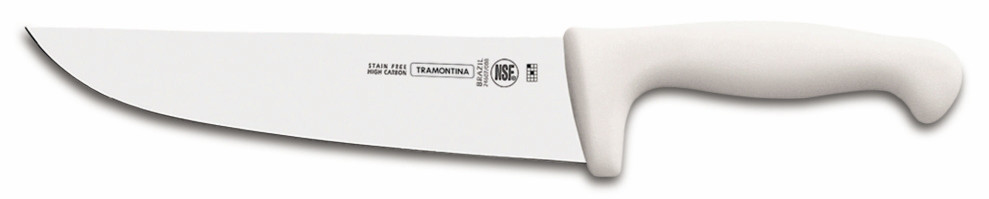 "Нож кухонный гибкий (в блистере) 6"" 153 мм 24607/186 Professional Master Tramontina"