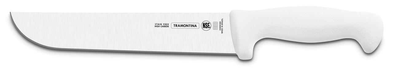 """Нож кухонный 6"""" 153 мм 24608/086 Professional Master Tramontina"""