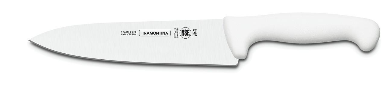 """Нож кухонный 8"""" 203 мм 24609/088 Professional Master Tramontina"""