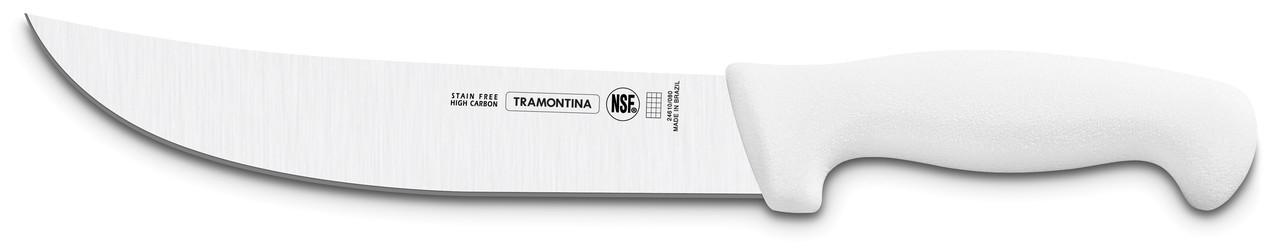 """Нож кухонный 6"""" 153 мм 24610/086 Professional Master Tramontina"""