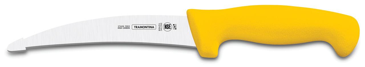 """Нож кухонный 6"""" 153 мм 24617/056 Professional Master Tramontina"""