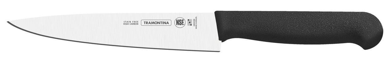 """Нож кухонный 6"""" 153 мм 24620/006 Professional Master Tramontina"""