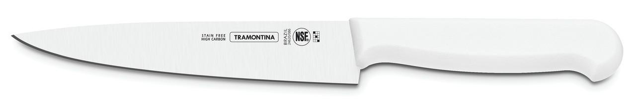 """Нож кухонный 6"""" 153 мм 24620/086 Professional Master Tramontina"""