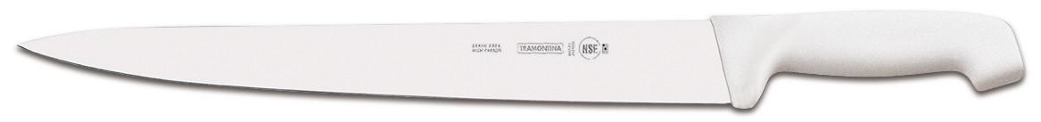 """Нож кухонный 14"""" 356 мм 24623/084 Professional Master Tramontina"""