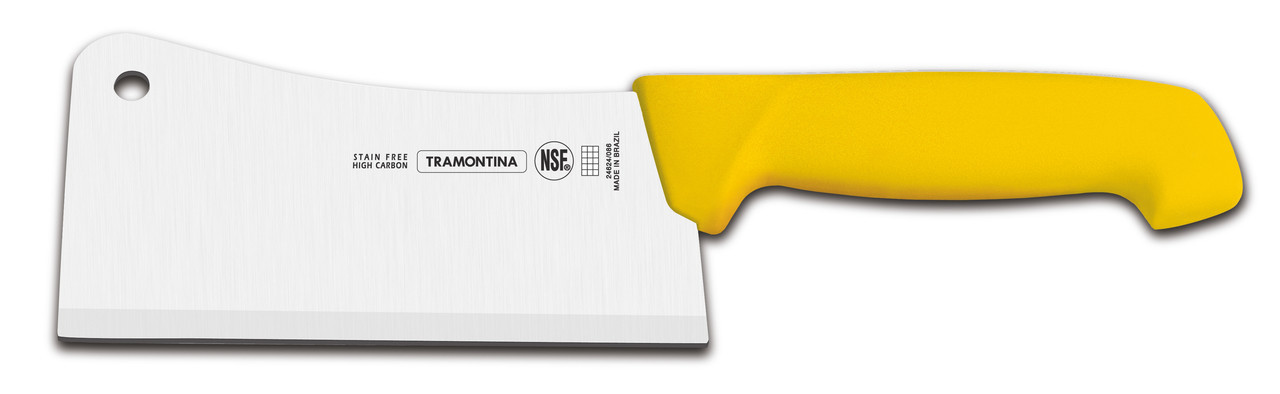 "Топор кухонный 6"" 153 мм  Professional Master Tramontina"