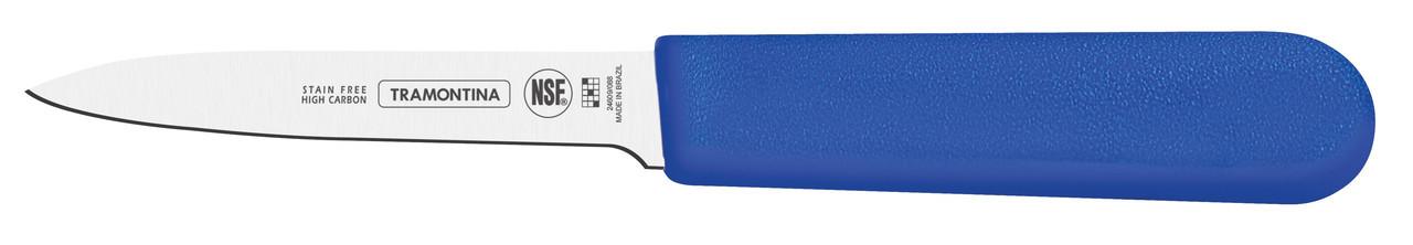 "Нож для овощей 4"" 102 мм 24625/014 Professional Master Tramontina"