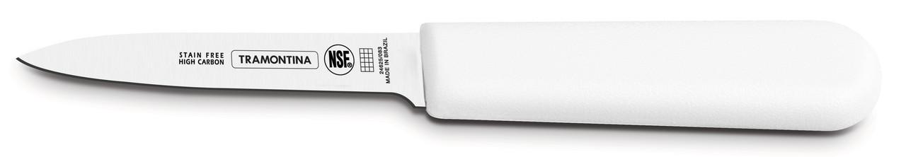 "Нож для овощей 3"" 76 мм 24625/083 Professional Master Tramontina"