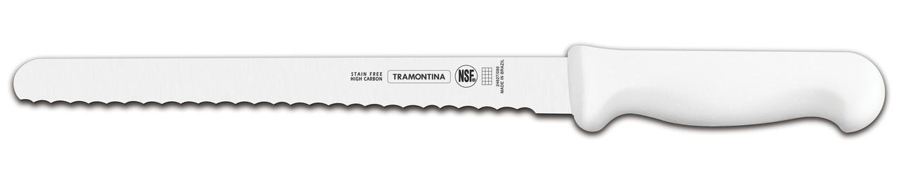 """Нож кухонный 10"""" 254 мм 24627/080 Professional Master Tramontina"""