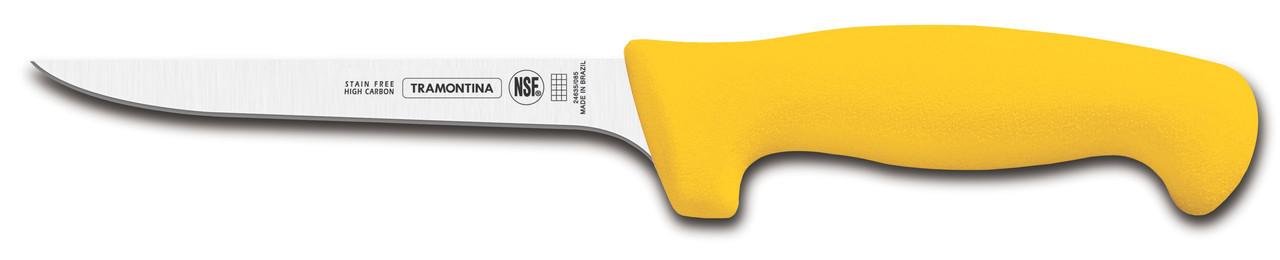 """Нож кухонный 5"""" 127 мм 24635/055 Professional Master Tramontina"""
