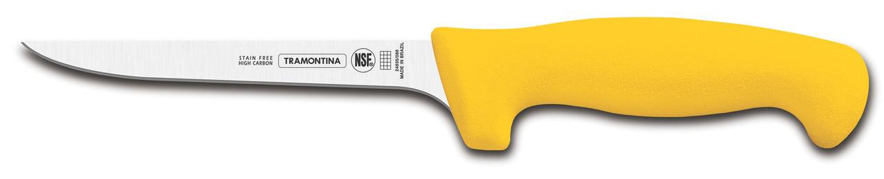 """Нож кухонный 6"""" 152 мм 24635/056 Professional Master Tramontina"""