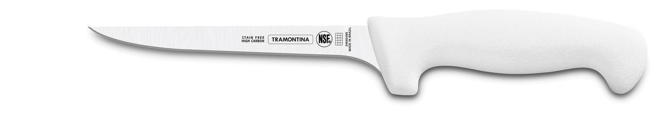 """Нож кухонный 5"""" 127 мм 24635/085 Professional Master Tramontina"""