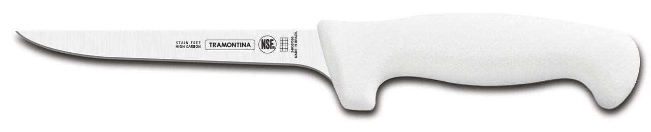 """Нож кухонный 6"""" 152 мм 24635/086 Professional Master Tramontina"""