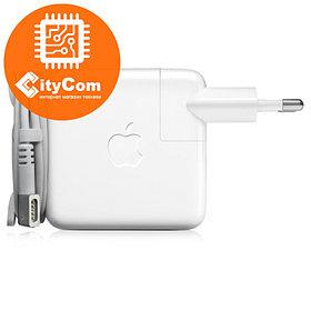 Зарядное устройство для ноутбуков (блок питания) Apple MacBook, Magsafe 60W, (copy)