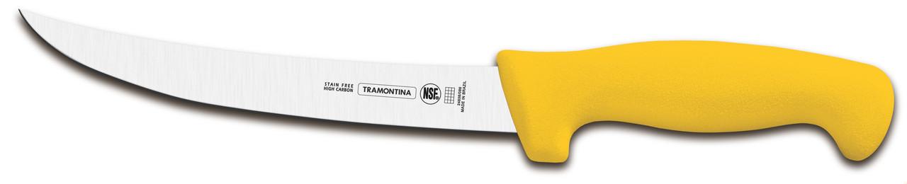 """Нож кухонный 6"""" 152 мм 24638/056 Professional Master Tramontina"""