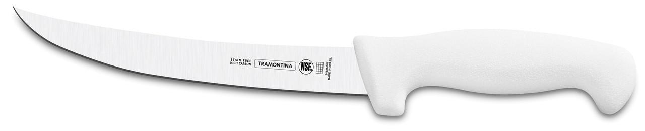 """Нож кухонный 6"""" 152 мм Professional Master Tramontina"""