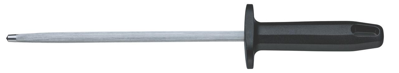 "Мусат для ножей 8"" 203 мм 24641/108 Ultracorte Tramontina"