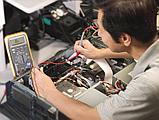 Ремонт принтеров этикеток. Диагностика принтера. Godex, Xprinter, Sunphor, Argox, Rongta, TSC, Годекс, Аргокс, фото 3
