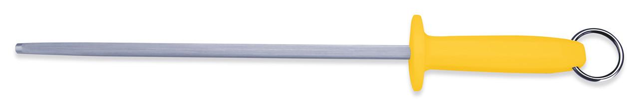 "Мусат для заточки ножа 10"" 254 мм 24642/050 Professional Master Tramontina"