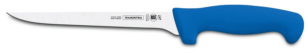 "Нож кухонный для малой руки 6"" 153 мм 24653/016 Professional Master Tramontina"