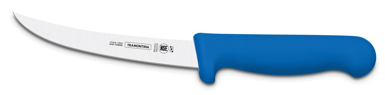"Нож кухонный для малой руки 5"" 127 мм 24662/015 Professional Master Tramontina"