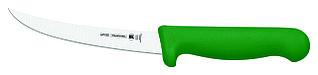 "Нож кухонный для малой руки 5"" 127 мм  Professional Master Tramontina"