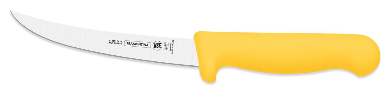 """Нож кухонный 6"""" 152 мм 24662/056 Professional Master Tramontina"""