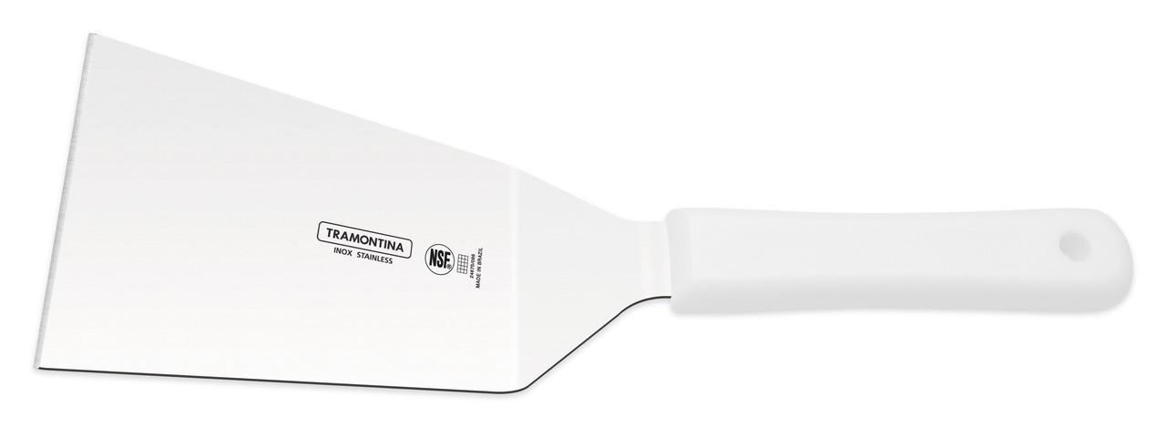 """Лопатка для фритюра, для картофеля фри 6Х3 1/2 6"""" 152 мм Professional Master Tramontina"""