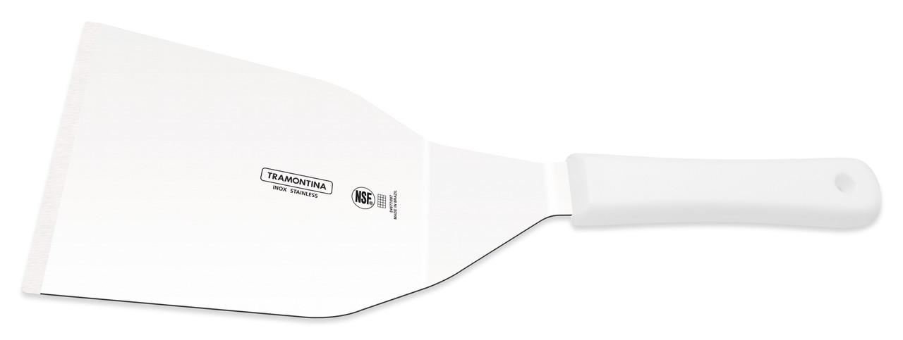 "Лопатка кухонная для гамбургера 7Х4 1/4 7"" 178 мм  Professional Master Tramontina"