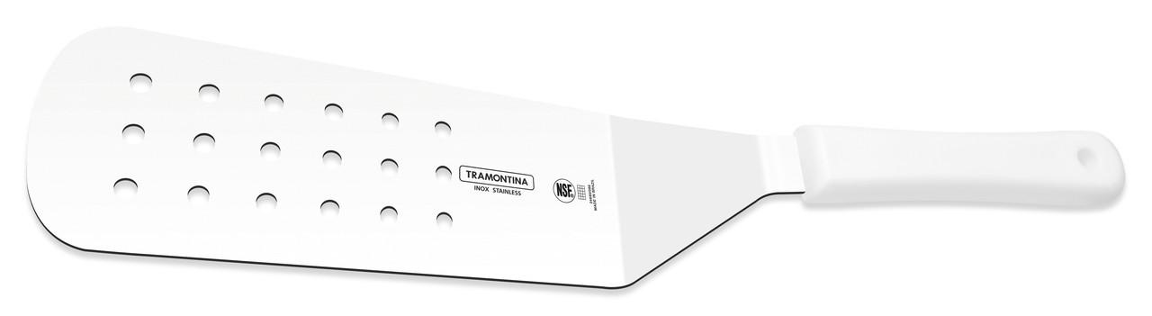 """Лопатка для фритюра, для картофеля фри 9Х3 9"""" 229 мм 24680/189 Professional Master Tramontina"""