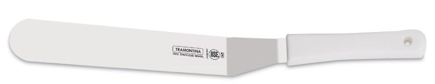 """Шпатель кондитера 10"""" 254 мм Professional Master Tramontina"""