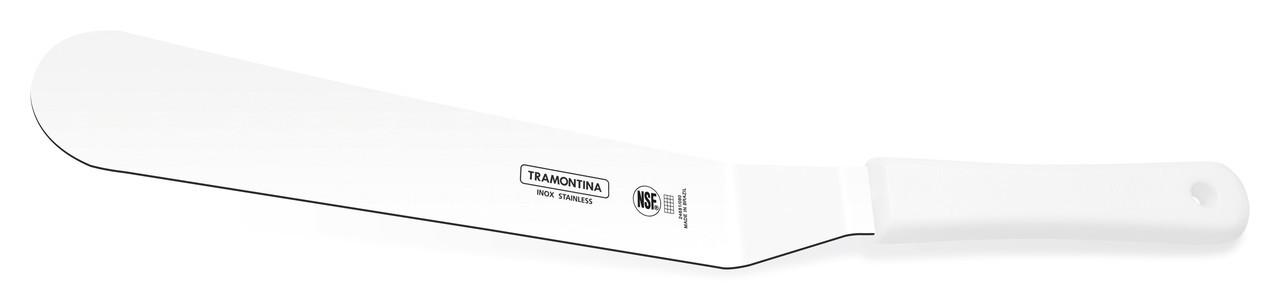 """Шпатель кондитера 12"""" 305 мм Professional Master Tramontina"""