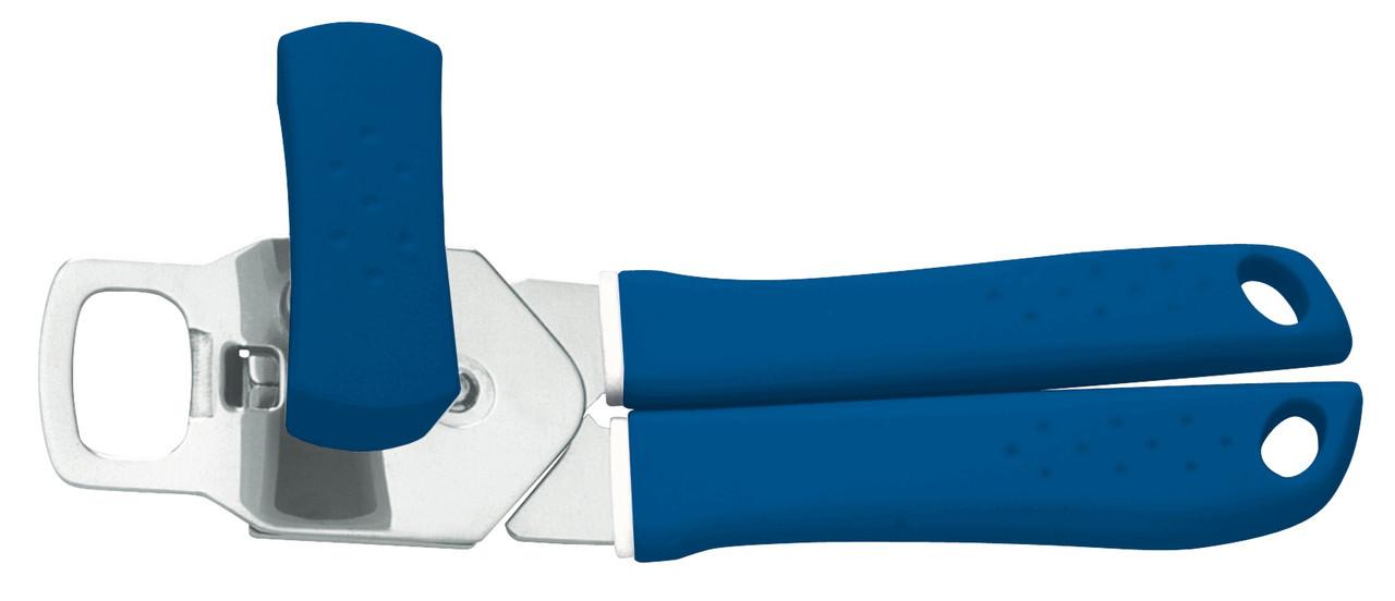 Консервный ключ открывашка консервный нож  Utilita Tramontina