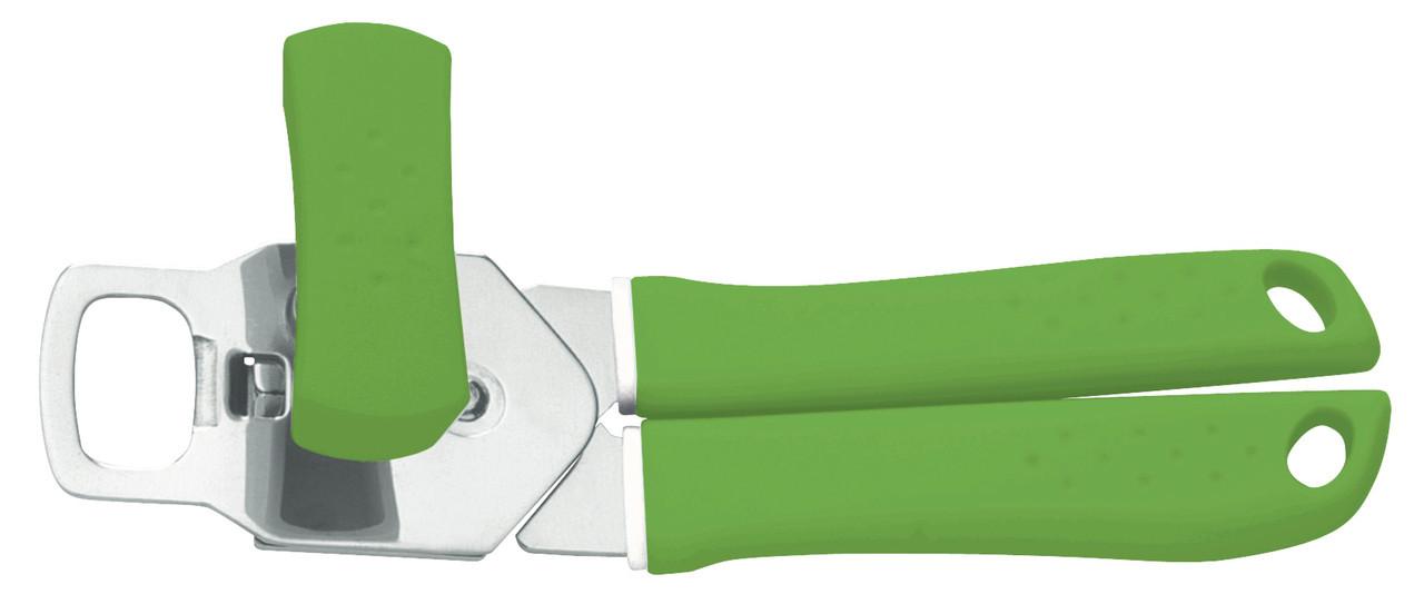 Консервный ключ открывашка консервный нож 25605/120 Utilita Tramontina