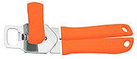 Консервный ключ открывашка консервный нож  Utilita Tramontina, фото 1