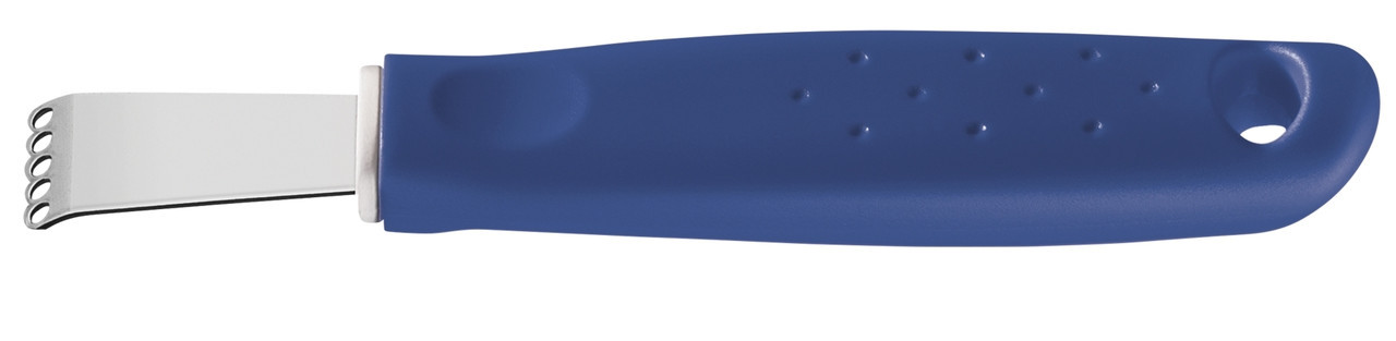 Нож для снятия цедры цитрусовых фруктов 25623/110 Utilita Tramontina