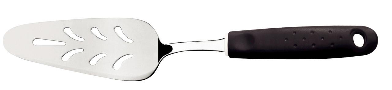 Лопатка для торта 25633/100 Utilita Tramontina