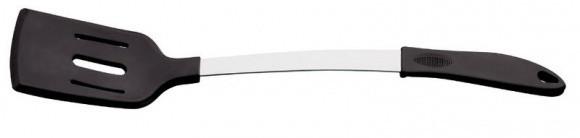 Лопатка кухонная силиконовая 25770/100 Creative Tramontina