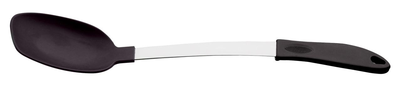 Ложка кухонная силиконовая для риса Creative Tramontina