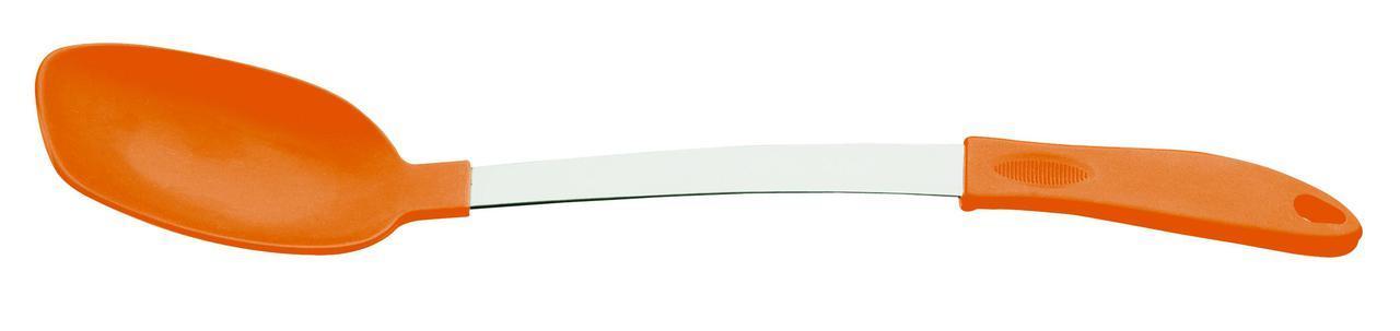Ложка кухонная силиконовая для риса 25771/140 Creative Tramontina
