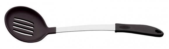 Шумовка кухонная силиконовая 25773/100 Creative Tramontina