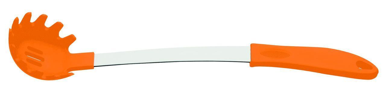 Ложка кухонная силиконовая Creative Tramontina