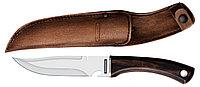 Нож туристический нескладной охотничий 26019/196 Outdoor Tramontina