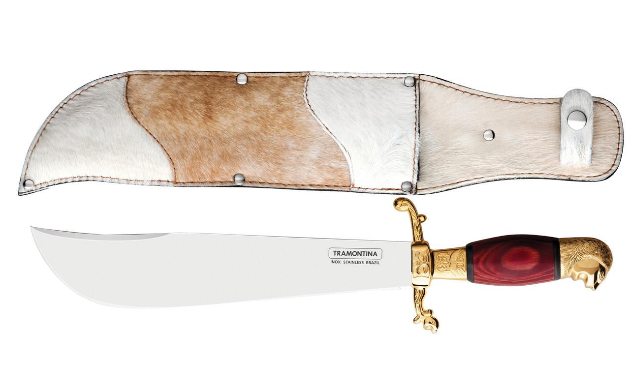 Нож арабский 26120/176 Etnias Tramontina