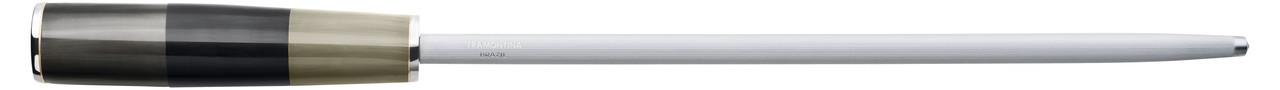 Мусат для заточки ножей 26169/110 Tropeira Tramontina