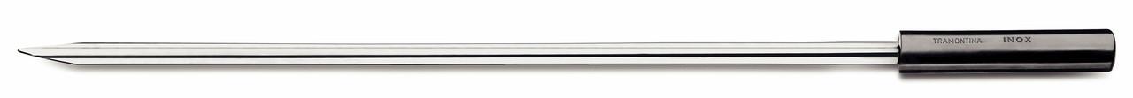 Шампур для шашлыка стальной 95 см 26434/095 Churrasco Tramontina